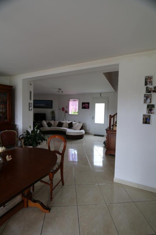Sale house / villa Moree 234000€ - Picture 7