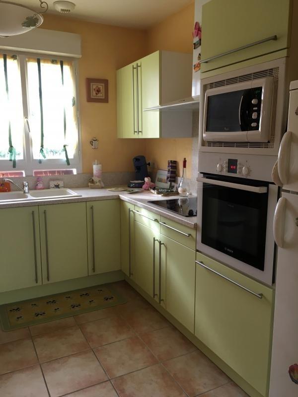 Sale house / villa St andre de cubzac 175000€ - Picture 3