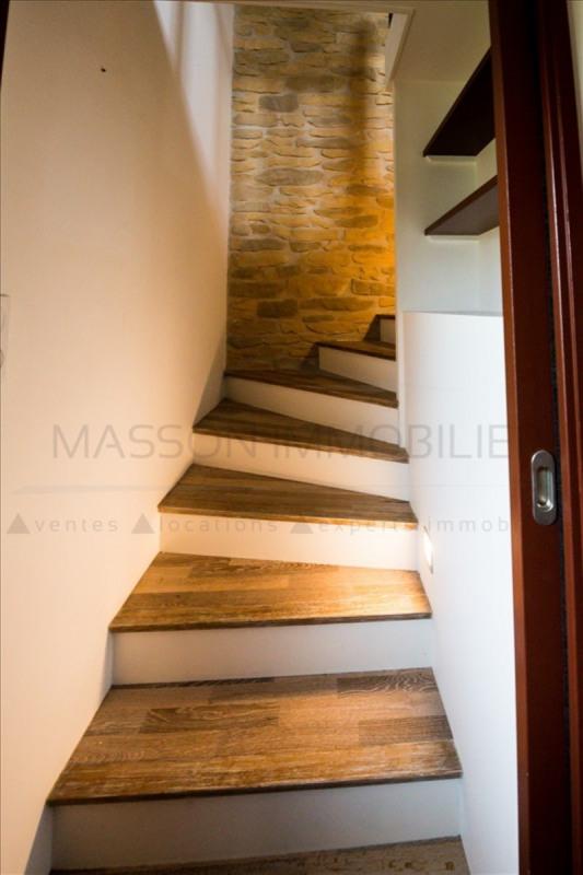Vente maison / villa Challans 418000€ - Photo 5