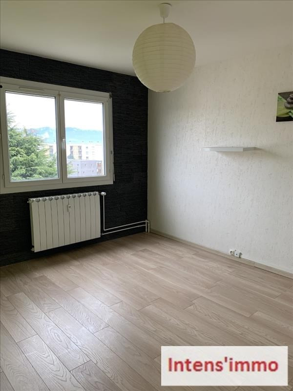 Vente appartement Romans sur isere 112 000€ - Photo 3