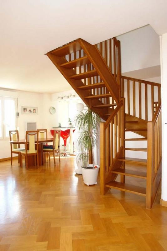 Sale apartment Senlis 249900€ - Picture 3