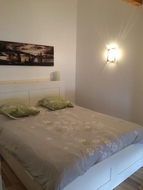Vente appartement Toulouse 479 000€ - Photo 8