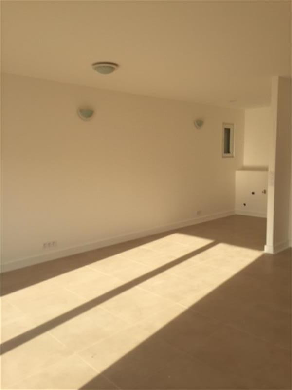 Vente appartement Cagnes sur mer 359 000€ - Photo 4