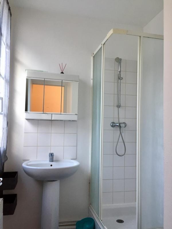 Location appartement Caen 285€ CC - Photo 2
