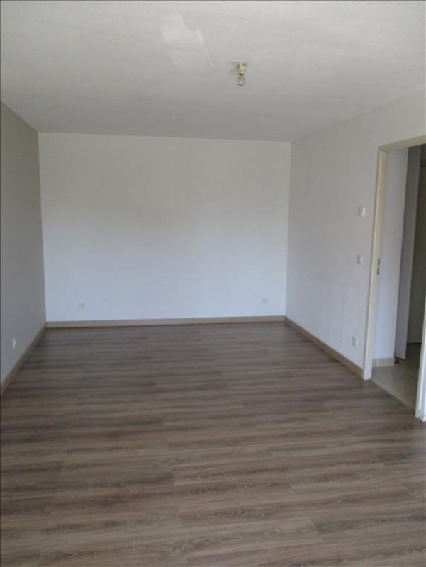 Vente appartement Riorges 75000€ - Photo 6
