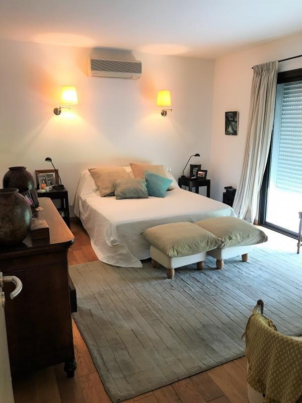 Immobile residenziali di prestigio casa Propriano 880000€ - Fotografia 3