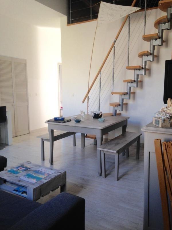 Location maison / villa Chatelaillon plage 451€ CC - Photo 5