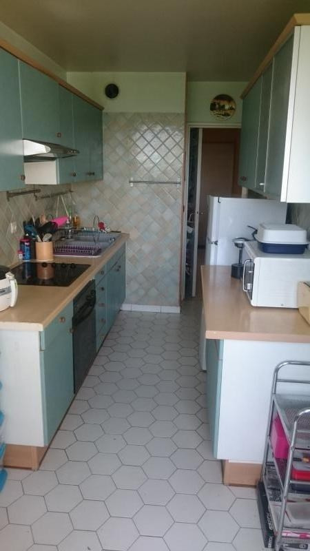 Sale apartment Chennevieres sur marne 170 000€ - Picture 3