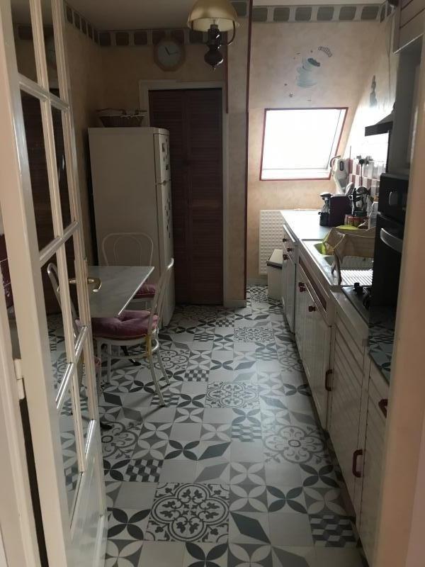 Vente appartement Joue les tours 229000€ - Photo 4