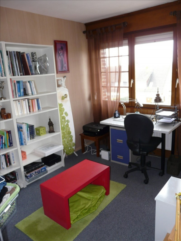 Location maison / villa Hazebrouck 680€ CC - Photo 6
