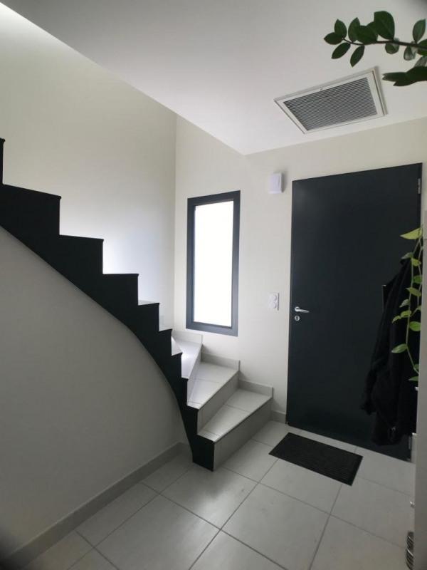 Vente maison / villa St laurent de la salanque 357000€ - Photo 8