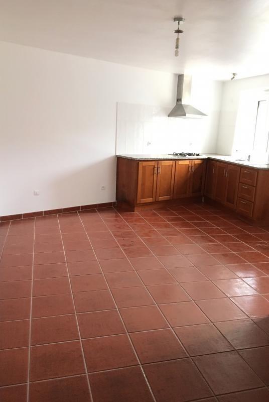 Location appartement Bonnelles 630€ CC - Photo 4