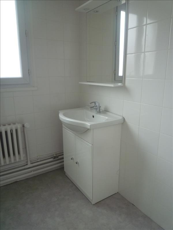 Rental apartment Livry gargan 695€ CC - Picture 5