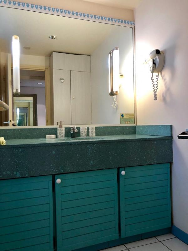 Venta  apartamento Les trois ilets 99000€ - Fotografía 6