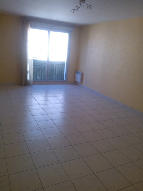Sale apartment Nantes 213000€ - Picture 3