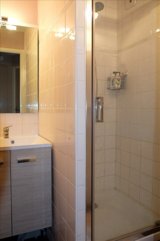Vendita appartamento Talmont st hilaire 116600€ - Fotografia 9