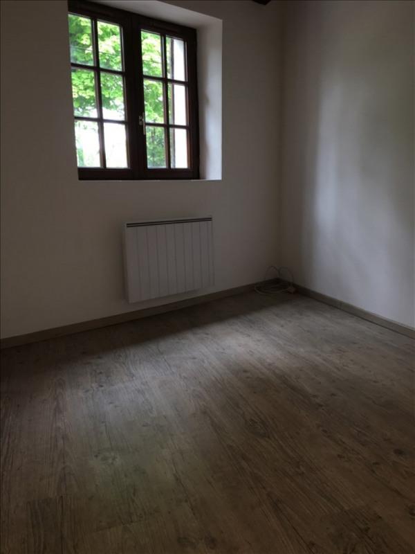 Rental apartment Germigny l eveque 575€ CC - Picture 3