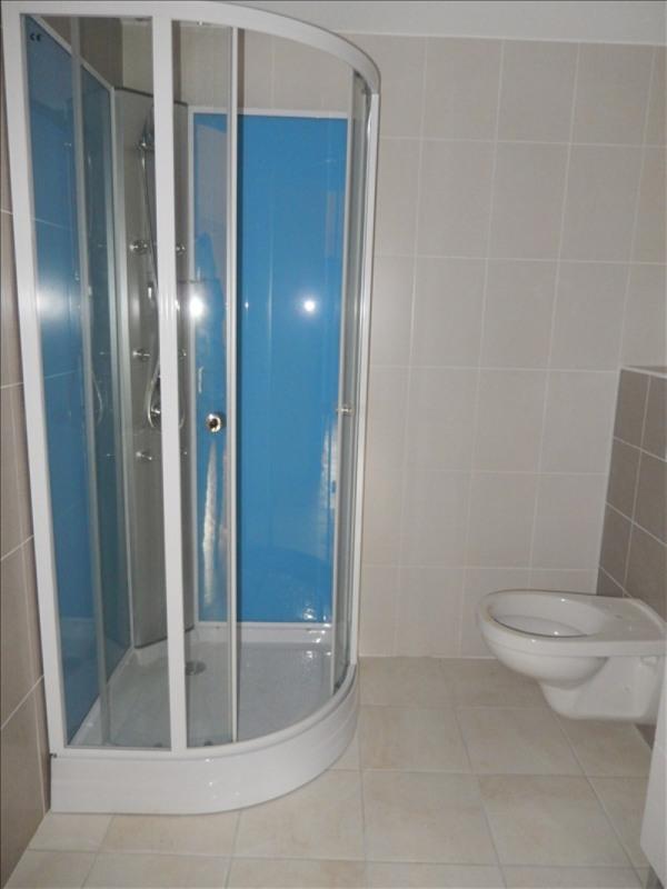 Location appartement Le puy en velay 371,79€ CC - Photo 5