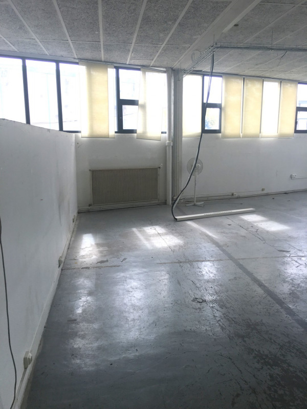 Rental office Montreuil 5 750€ HT/HC - Picture 10