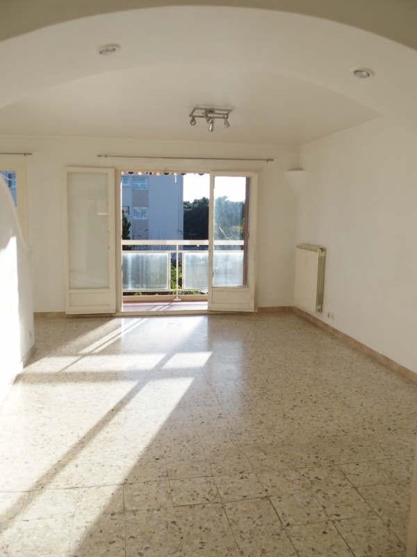Vendita appartamento Hyeres 180000€ - Fotografia 11