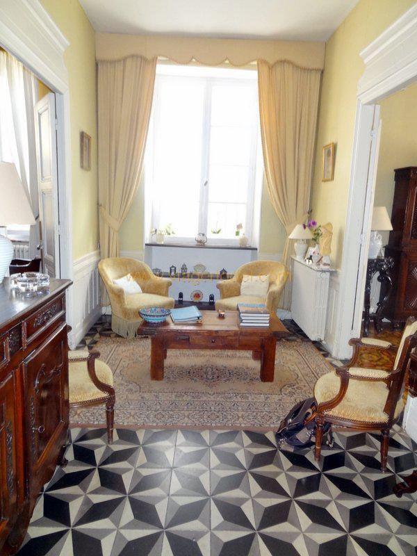 Viager maison / villa Saint-laurent-de-la-cabrerisse 130000€ - Photo 4
