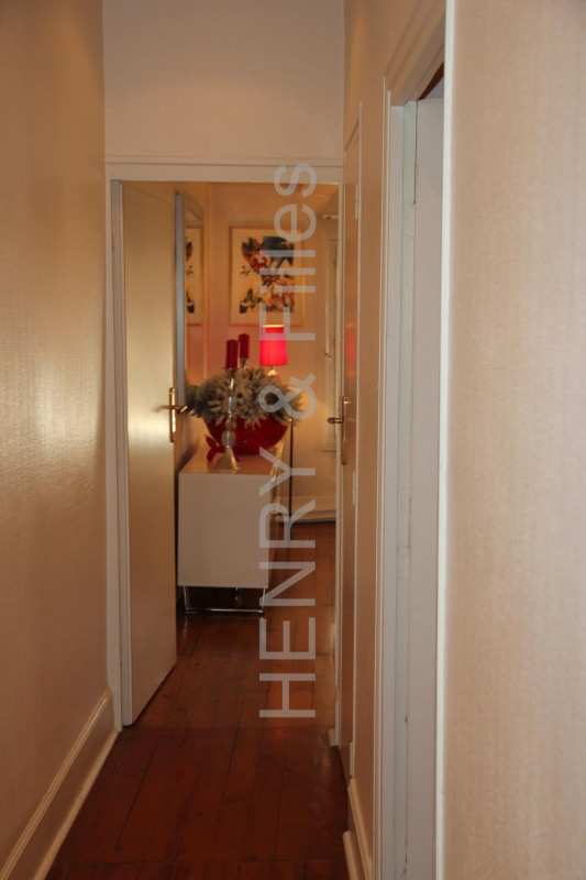 Sale empty room/storage Samatan 264 000€ - Picture 11