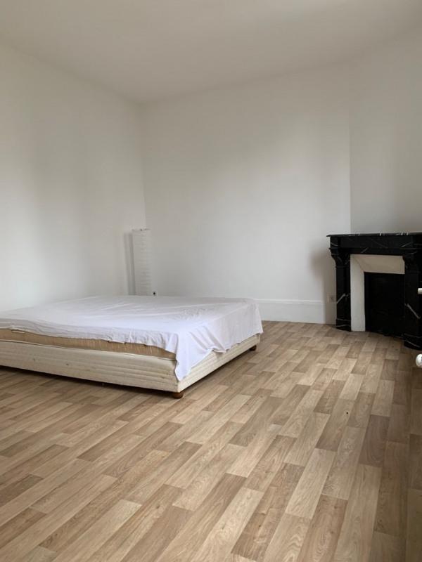 Location appartement Courbevoie 2390€ CC - Photo 4
