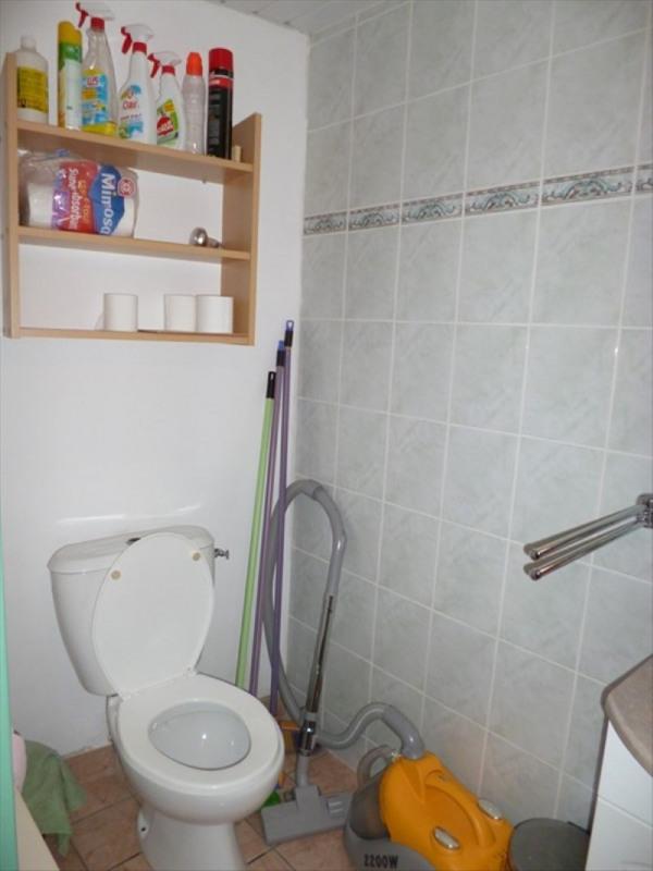 Vente appartement St denis d'oleron 95700€ - Photo 6