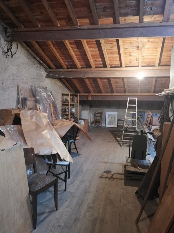 Sale house / villa Labastide rouairoux 65000€ - Picture 8
