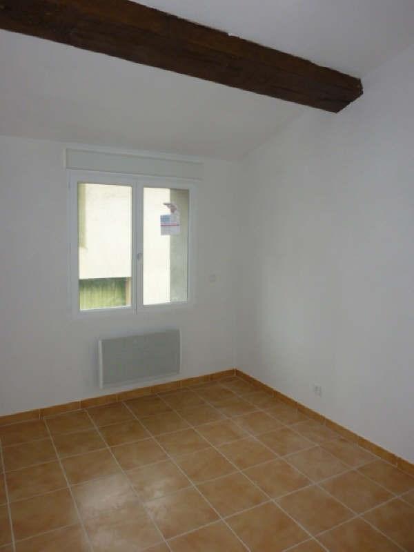 Verhuren  appartement Claira 553€ CC - Foto 5