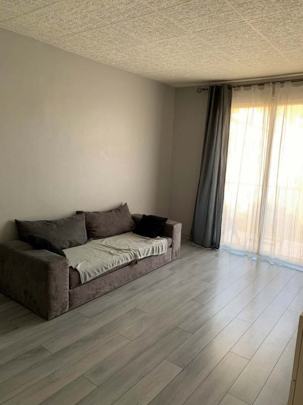 Vente appartement Le cannet 165 000€ - Photo 1