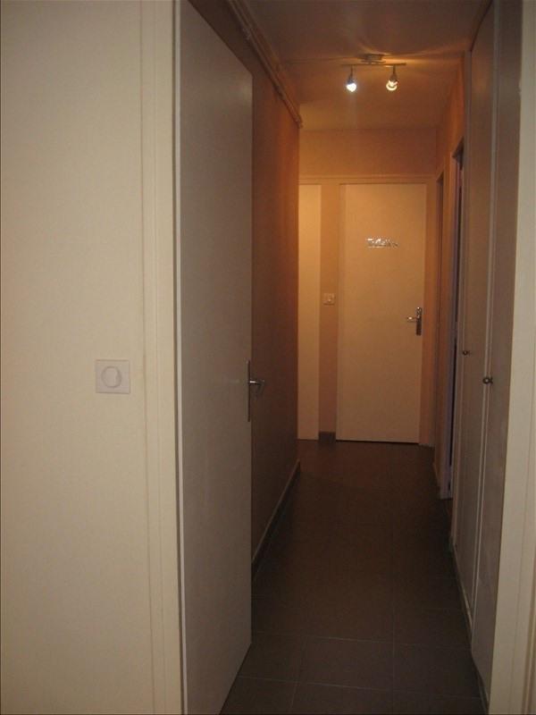Location appartement Lagnieu 660€ CC - Photo 5