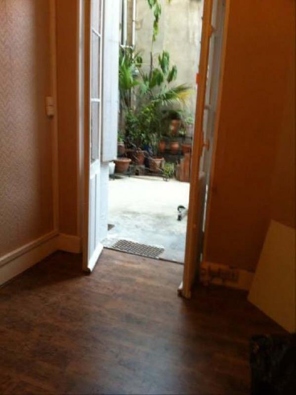 Alquiler  apartamento Toulouse 758€ CC - Fotografía 1