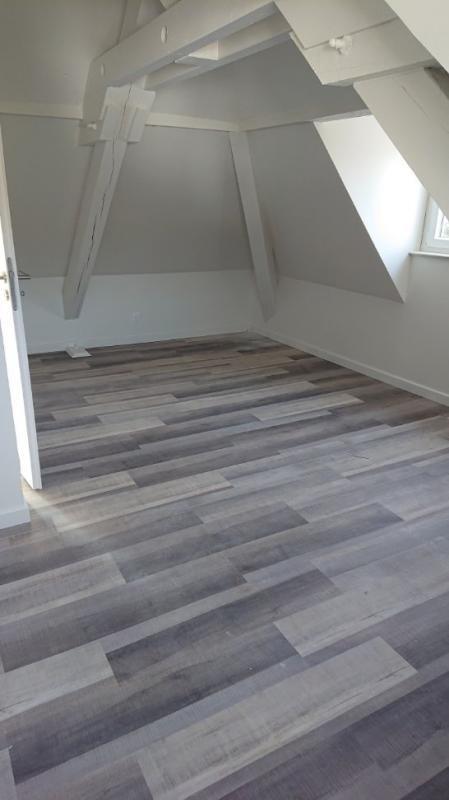 Alquiler  apartamento Molsheim 980€ CC - Fotografía 5