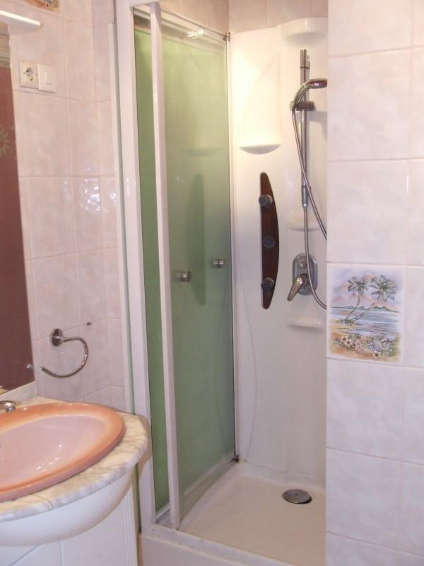 Vente maison / villa Le petit quevilly 110000€ - Photo 13