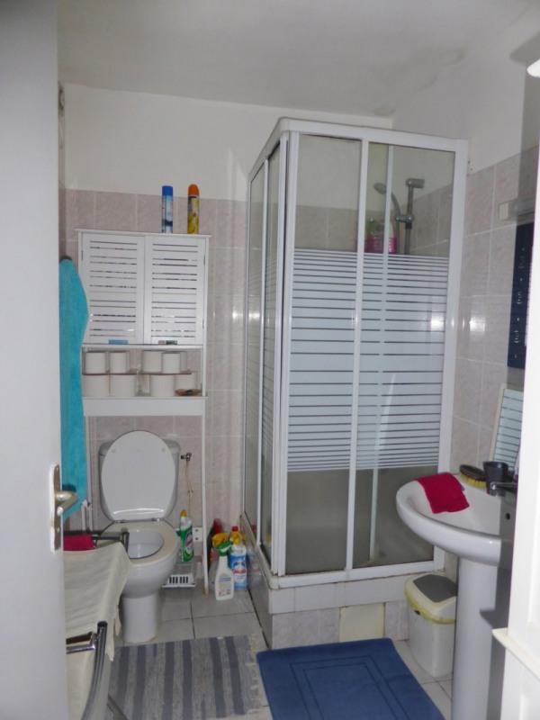 Vente appartement Les trois ilets 160230€ - Photo 9