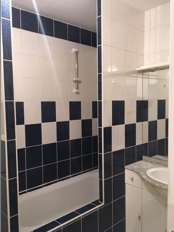 Vente appartement Le bouscat 125000€ - Photo 6