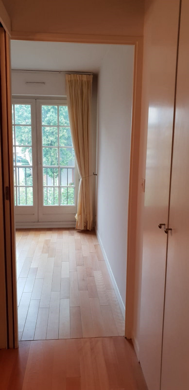 Vente appartement Le plessis-robinson (92350) 575 000€ - Photo 3