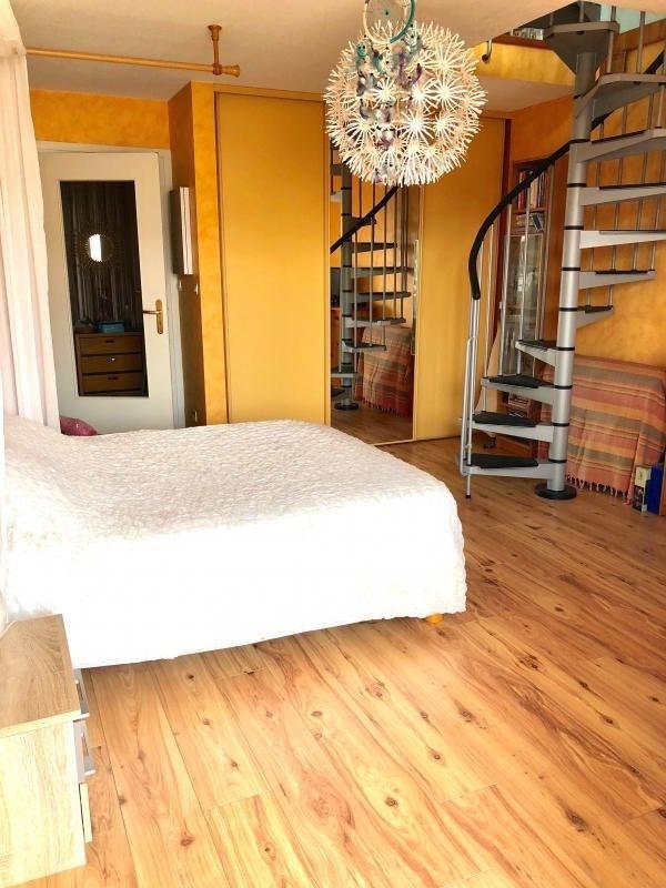 Venta  apartamento Lingolsheim 140000€ - Fotografía 9
