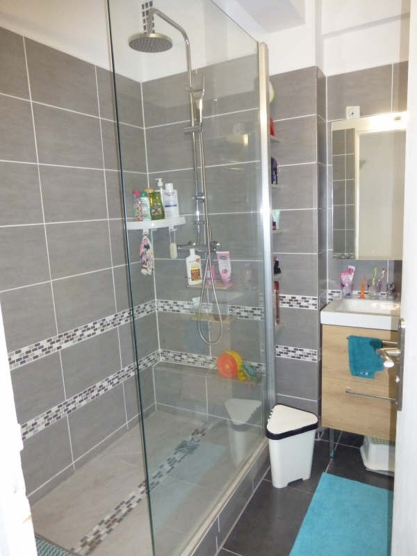 Vente appartement Toulon 136 000€ - Photo 6