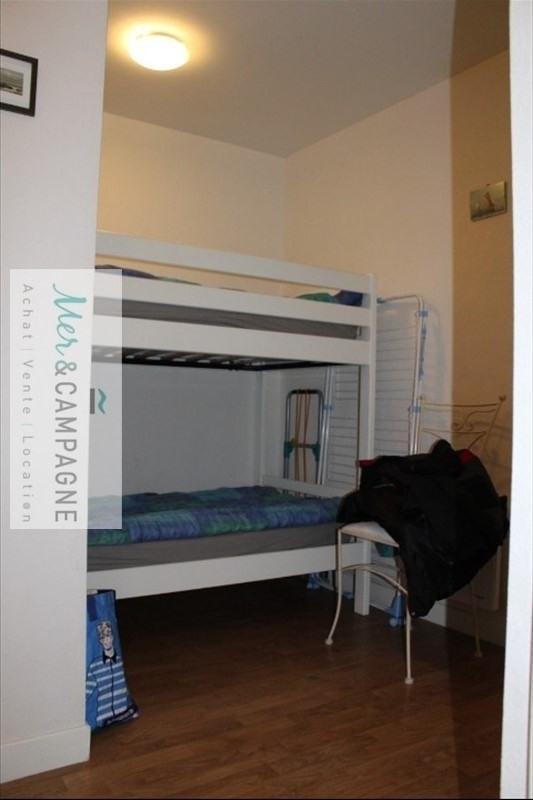 Sale apartment Fort mahon plage 149000€ - Picture 4