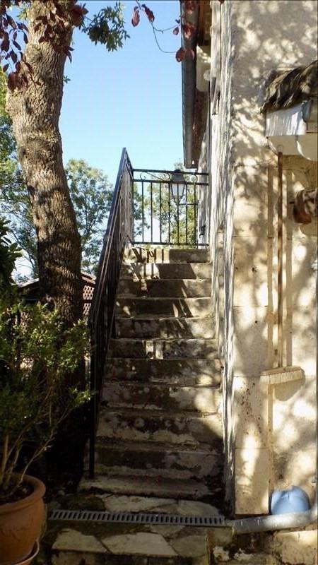 Verkoop  huis Jegun 395000€ - Foto 8
