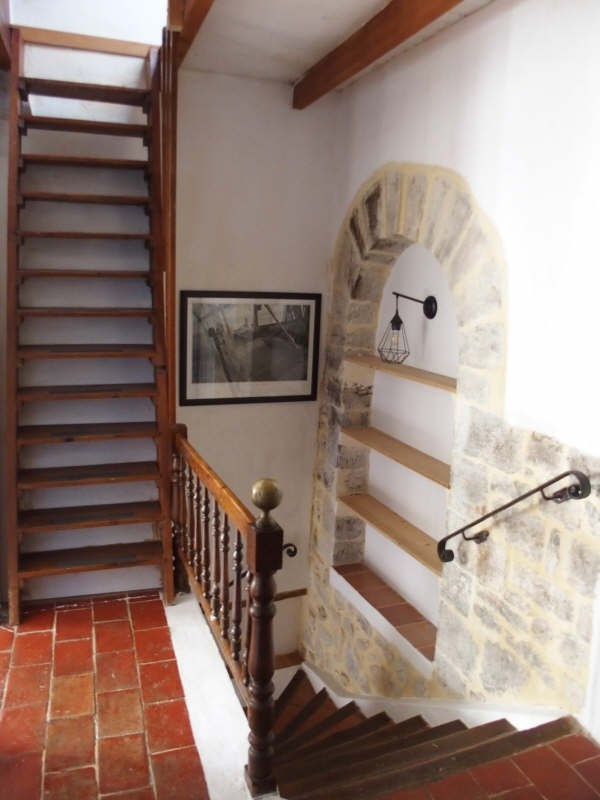 Vente maison / villa Hyeres 225 750€ - Photo 4