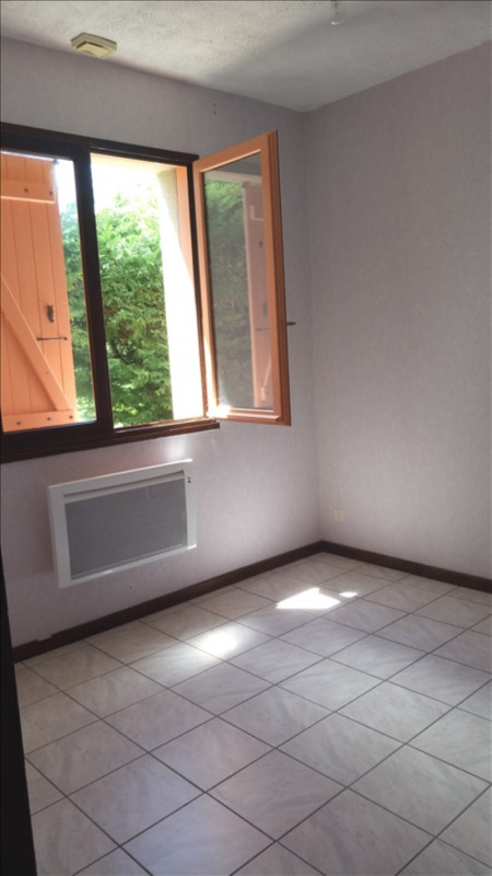 Vente maison / villa 10 min moulins 126 000€ - Photo 4