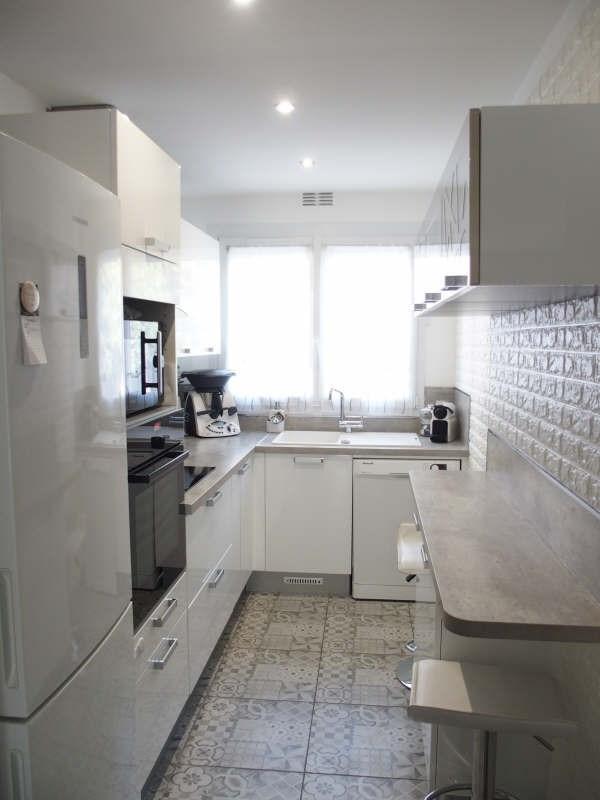 Vendita appartamento Hyeres 184300€ - Fotografia 15