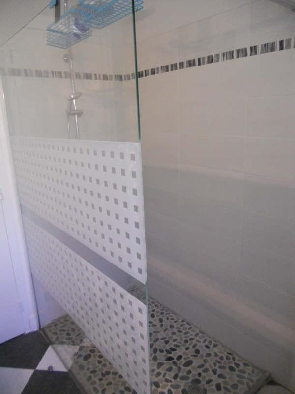 Sale house / villa Royan 263500€ - Picture 9