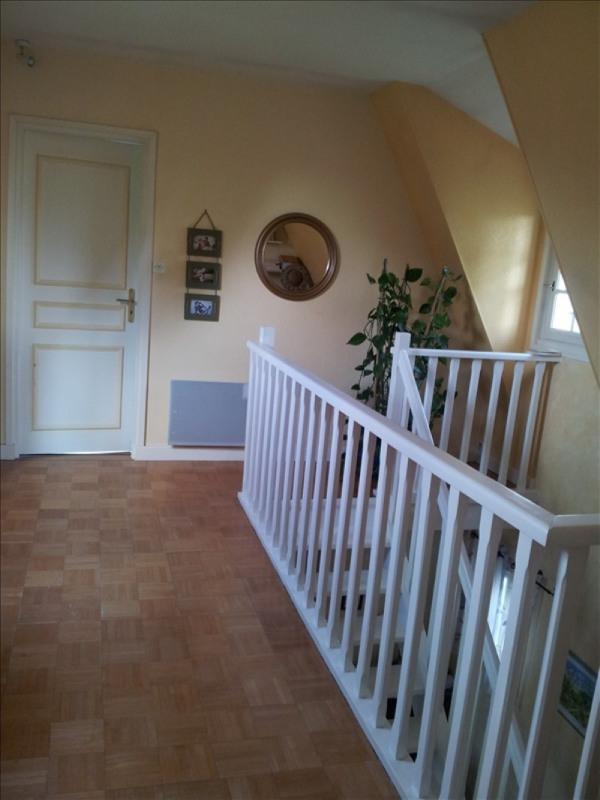 Vente maison / villa Ecourt st quentin 217360€ - Photo 5