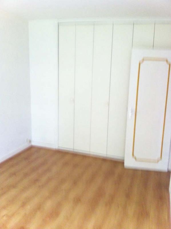 Alquiler  apartamento L etang la ville 1123€ CC - Fotografía 4