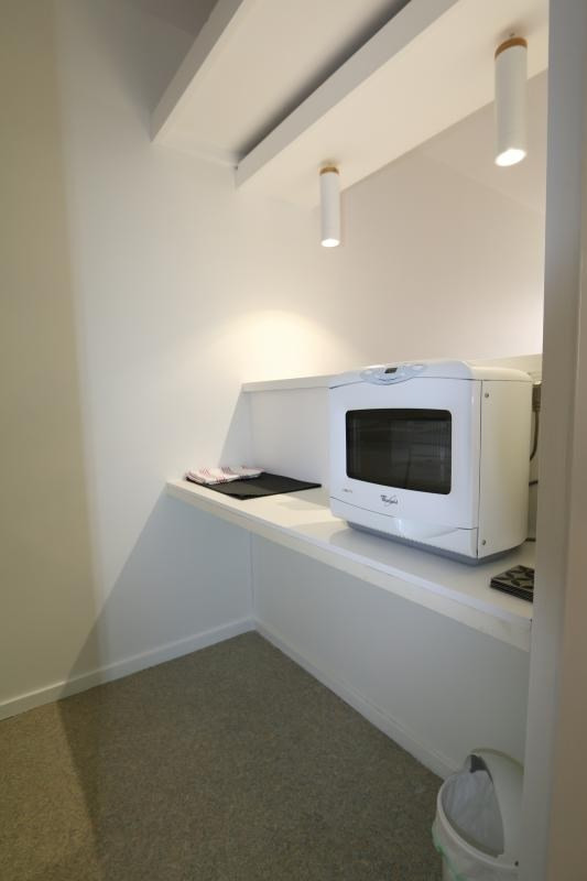 Location appartement Vendome 385€ CC - Photo 8