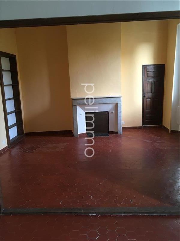 Rental apartment Pelissanne 550€ CC - Picture 3